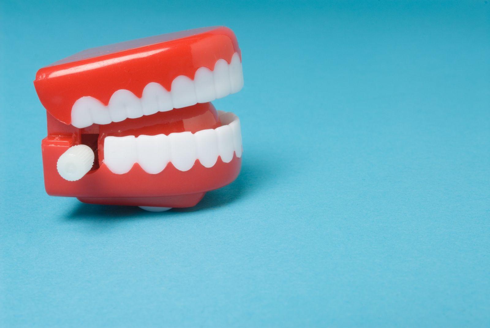 Prosthodontics International Specialist Clinic Isc